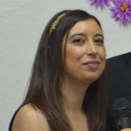 Pastora Elisabeth